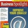 business-spotlight-office-organising-1