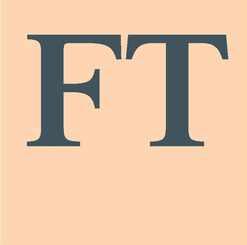 FT-Logo