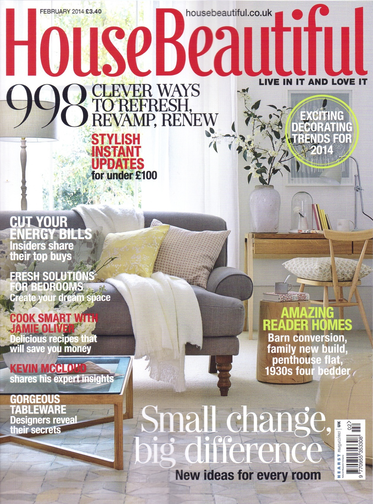HB Feb 2014 Cover