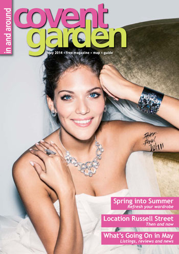 may14-cover_0