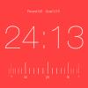 Pomodoro Keeper Timer App 700