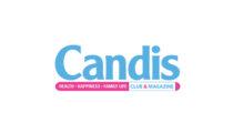 Candis Magazine
