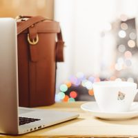 5 Ways to Reduce Holiday Stress